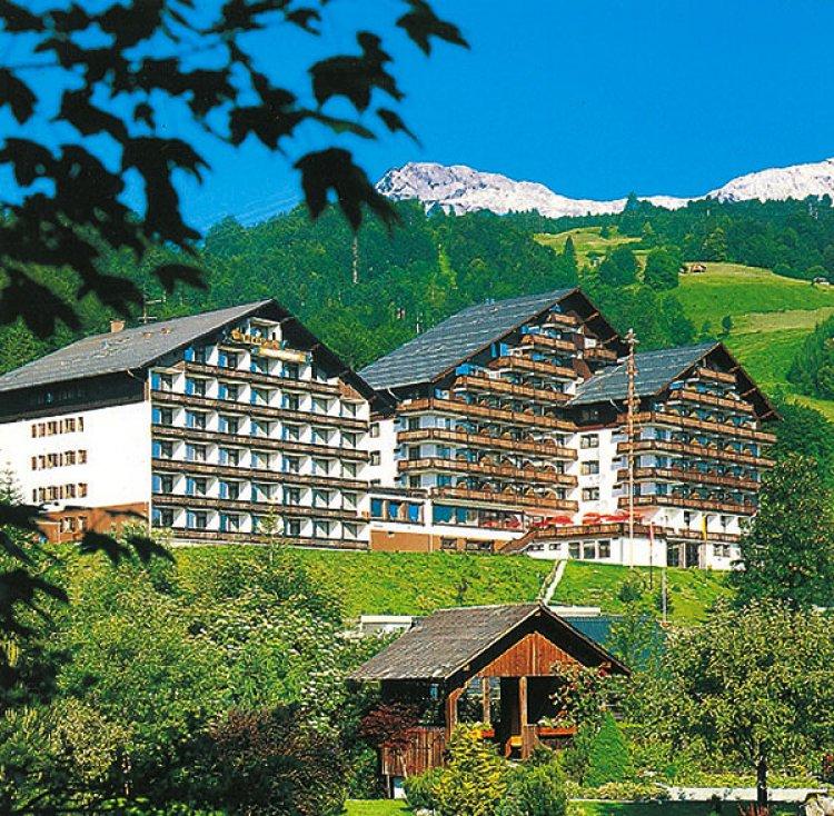 Goisern österreich