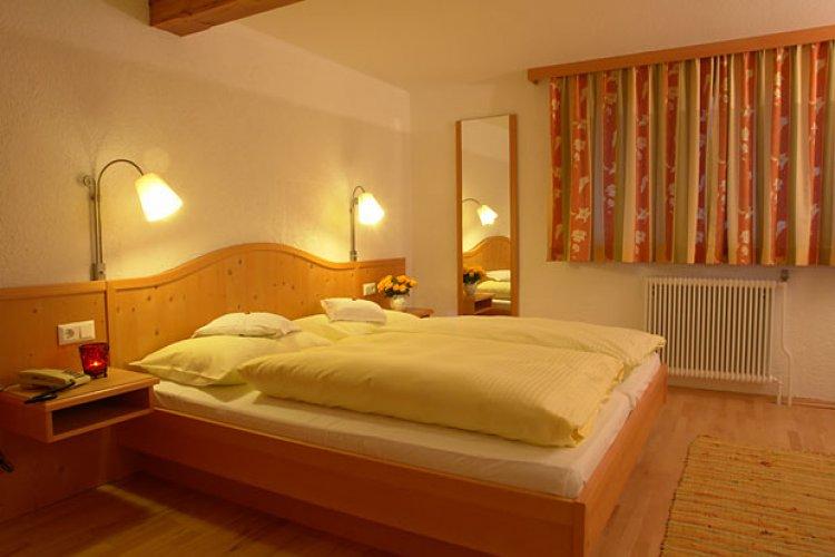 Hotel Restaurant Schwaiger Tauplitz