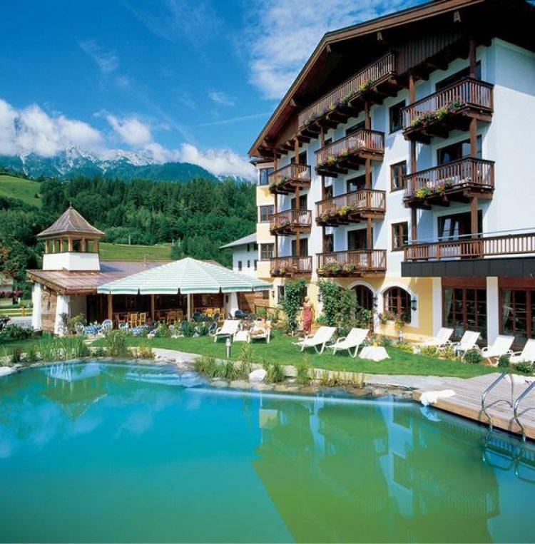 La Grange Mo Hotels