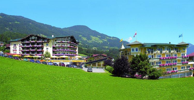 Fugen Austria  city photos : Hotel Kohlerhof, Fugen/Hochfugen, Tirol, Austria, Oferta cazare 2017 ...