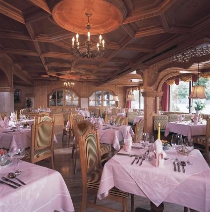 Hotel G 180 Sund Amp Vital Post Am See Pertisau Tirol Austria